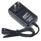 AC Adapter for Ocean Matrix Audio Video OMX-7030 OMX-9040 Switcher Power Supply