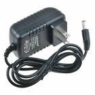 AC Adapter for DMX DJ LC-512X 2.4G Wireless DMX512 System Transmitter Power Cord