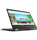 NEW LENOVO 20JH002FUS Lenovo ThinkPad Yoga 370 20JH - Flip design Core i7 7500U