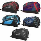 Ogio Big Mouth Rolling Luggage Motorsports Wheeled Travel Gear Bag
