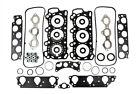 Engine Cylinder Head Gasket Set ITM 09-11819