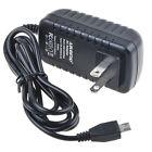 AC Adapter for Uniden GT Cam250 Cam320 Cam500 Cam625 Cam650 Cam945GT Power Cord