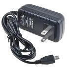 AC Adapter for Jumbl JU-SC01 JUSC01 JU-SC01B JU-SC01BL Power Supply Charger Cord