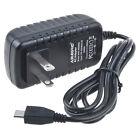 AC Adapter for TOMTOM TOM TOM VIA 1435T 1500 1500T 1505T 1505TM 1535T Power Cord