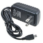AC Adapter for Acer S1002-17FR-US NT.G53AA.001 10.1 Tablet Power Supply Cord PSU