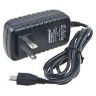 AC Adapter for Model ps12h050k2000ud Switching Power Supply Cord Cable Charger