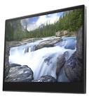 New DELL 7285 PY9V9 Dell Tablet -