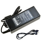 Generic AC-DC Adapter Charger Power Cord for HP COMPAQ 613160-001 Mains PSU