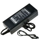 Generic AC-DC Adapter Charger Power Supply Cord for HP PAVILION XB3000 Mains PSU