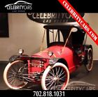 1912 Pioneer Cyclecar 2 Seater 2 Seater 1912 Pioneer Cyclecar Restored and very Rare V-Twin Belt Drive 2 dr Con
