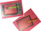For AB PanelView 1250 2711P-RDK12C 2711P-RP1A Touch Screen + Membrane Keypad