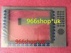 1X For AB PanelView Plus 1250 2711P-B12C4D6 Membrane Keypad