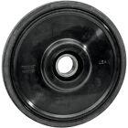"""Arctic Cat TZ1 / LXR 2008 2009 2010 Suspension Idler Wheel 5.63"""""""