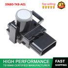 PDC Parking Reverse Assist Sensor 39680-TK8-A01 For Honda Odyssey 2011-2014 New