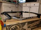 GT x STAY STRONG LIMITED BMX EDITION SPEED SERIES PRO XXL