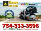 California Car Shipping Services Affordable Auto Transport Quotes & Estimates