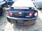 L TAIL LIGHT COUPE QUARTER PANEL MOUNTED FITS 05-10 COBALT 79202