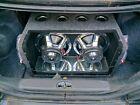 1999 Pontiac Grand Am SE 1999 Pontiac Grand Am