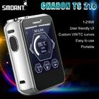 Authentic Smoant Charon TS 218W Touch Screen