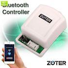 ZOTER Wireless Bluetooth Controller Electric Door Lock Opener by Smart Mobile Ph