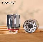 Authentic SMOK TFV12 V12-T14 Coils 0.12ohm (3pcs)