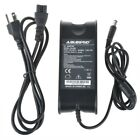 Generic Laptop AC Power Adapter Charger for Dell Latitude D631 E4200 PSU Mains