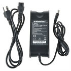 65W AC-DC Adapter Charger for Dell Vostro 1540 Power Supply PSU Mains