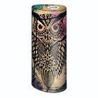 Skins Decals for Smok Priv V8 60w Vape / Tribal Abstract Owl