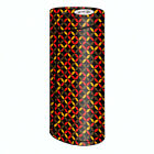 Skins Decals for Smok Priv V8 60w Vape / Weave Abstract Pattern