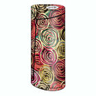 Skins Decals for Smok Priv V8 60w Vape / Round Swirls Abstract