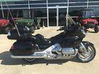 2006 Honda Gold Wing  2006 06 HONDA GOLDWING GL1800 MINT CONDITION ONLY 14695 MILES RUNS GREAT $10499