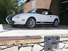 1992 Mazda MX-5 Miata V8 MX-5.0 MONSTER MIATA, V8 MX-5 , 1992   $14,775.00 OR Best Offer
