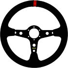 NEW DRAGONFIRE 04-0002 Quick-Release Steering Wheel Kit