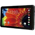 "RCA Voyager 7"" Touchscreen 16GB Tablet Android 6.0 Marshmallow Front 1MP Webcam"