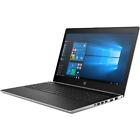 NEW HP 2ST00UT#ABA ProBook 450 G5 - Core i3 6006U / 2 GHz Win 10 Pro 64-bit 4 GB