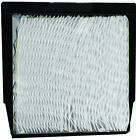 Essick Air 1040 Replacement Wick Filter, For Use with Humidifier, 9 X 1-1/2 X 8-