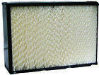 Essick Air 1045 Replacement Wick Filter, For Use with Humidifier, 11.8 X 5 X 17