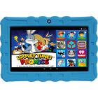 Epik HighQ Learning 7-inch 16GB Android Kids Tablet with Wi-Fi - Blue