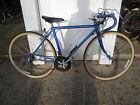 SCHWINN CALIENTE, 12spd, New Tires alloy, vintage antique road bike/bicycle #20
