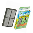 GermGuardian FLT4010 GENUINE HEPA Type Replacement Filter for AC4010 and AC4020