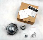 American Dynamics Discovery 300 Series High Res Indoor Dome Camera ~ New (OB)