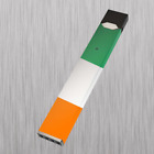 Beautiful Skin Decal Wrap for JUUL | Ireland Irish Pride