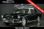 1964 Studebaker GT Super Hawk R2 Supercharged R2 Supercharged 1964 Studebaker Gran Turismo R2 Super Hawk Avanti Low Miles 2 dr