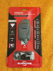 SUREFIRE Sidekick Ultra-Compact Triple-Output Keychain Light 5-300 Lumens USB
