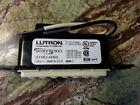❶ Perfect Lutron STRD RF Keypad + Color Choice Button Kit STRD-6BRL-WH Homeworks