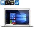 Jumper EZbook 2 Ultrabook Laptop, Notebook, PC Windows 10, 14.1 inch FHD,4GB RAM