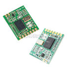 HM-TRP Wireless Transceiver 433Mhz 915Mhz/868MHZ for UART RS232 Remote Control