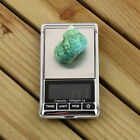 0.1g 1000g 1Kg Digital Jewelry Pocket Scale Electronic LCD Balance WeightRT