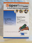 SuperPen Translator