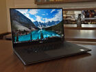 Dell XPS 9560 15.6in. (256GB, Intel Core i7 7th Gen., 3.8GHz, 8GB)...